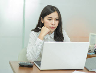 7 Deadly Resume Mistakes for Recent Grads to Avoid
