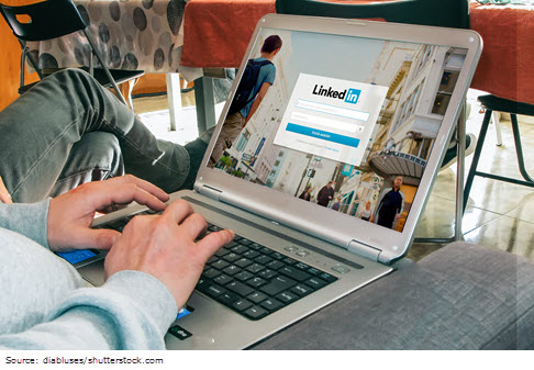 7 Fast and Easy LinkedIn Tweaks for Success