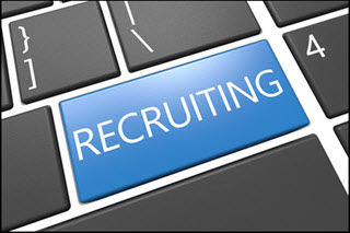 How to Find Jobs Working with Recruiters, Staffing Firms, and Head Hunters