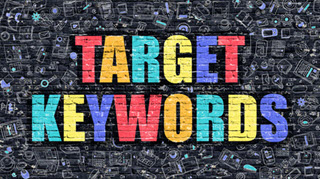 Choosing the Best Keywords for Your Job Search