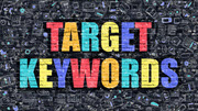 How to Identify Exactly the Right Keywords for Your LinkedIn Profile
