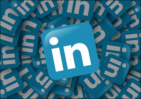 LinkedIn for Job Search: Tips of the Week