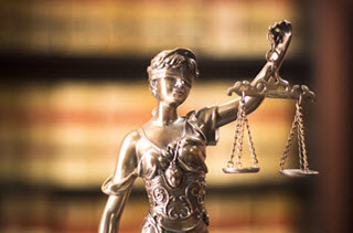 Guide to Job Search for Attorneys