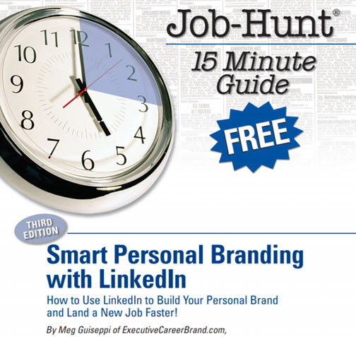 Download Smart Personal Branding with LinkedIn