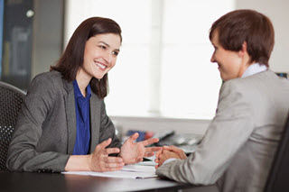 Successful Interviewing for Temporary Jobs