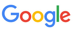 5 Ground Rules for Effective Google Search