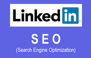 Maximize Your LinkedIn Professional Headline
