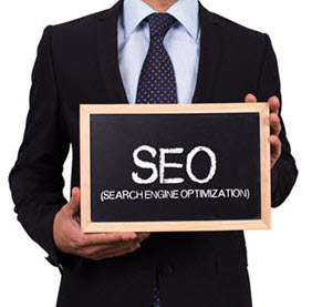 Guide to Personal SEO for Job Search and Careers