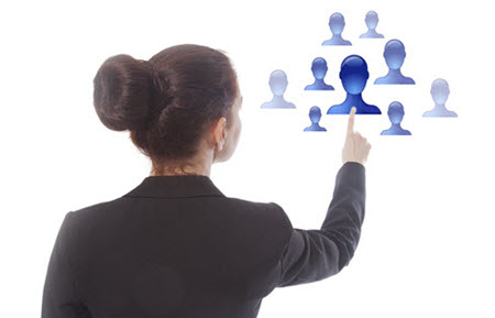 7 Ways to Attract Recruiters on LinkedIn