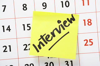 5 Things You MUST Do Before a Job Interview