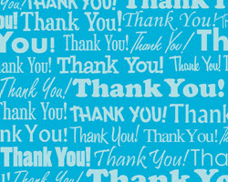 Job Interview Thank You Note Tips and Samples