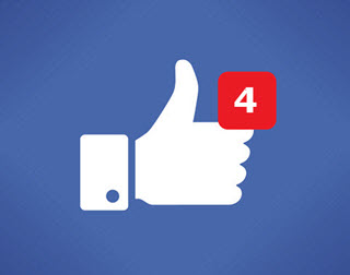 4 Ways to Increase Facebook Visibility for Your Job Search
