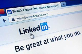 LinkedIn Basics for Successful Job Search (and Career)