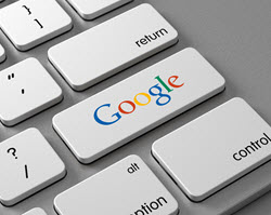 Google-ize Your Job Search with These Tips and Tricks