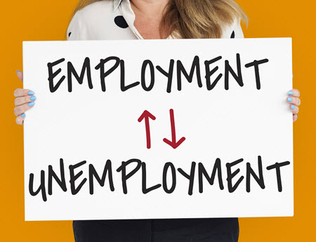 Guide to Overcoming Unemployment