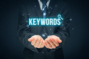 How to Double (or Triple) Your LinkedIn Visitor Traffic with Keywords