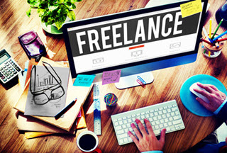Freelancing: A Good Option When You Are Unemployed?