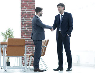Guide to Informational Interviews