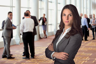 10 Success Tips for Reluctant Networkers