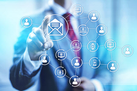 Smart Email Etiquette for Successful Job Search