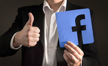 How to Use Facebook to Prepare for Your Job Interview