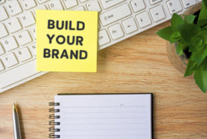 Creating Your Authentic Personal Brand Statement