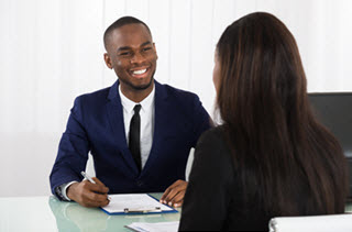 4 Techniques to Build Rapport with the Interviewer to Ace Your Next Job Interview