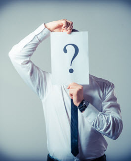 Successful Career Change Starts with Self-Assessment