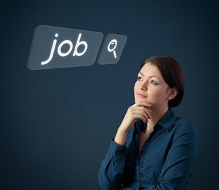 The Smart Way to Find Jobs on Job Boards