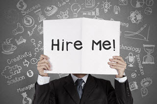 How to Write an Interesting Executive Resume