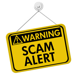 Quiz: Can You Spot -- and AVOID -- Scam Jobs?