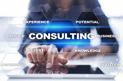Launch Your Legal Career Via Management Consulting