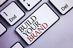 Top 10 Ways to Build Your Personal Brand with LinkedIn