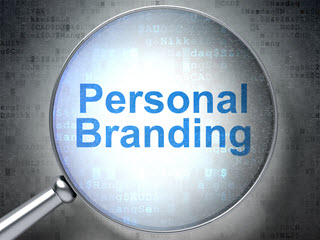 Personal Branding Hype and Myth vs. Reality