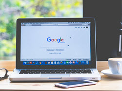 Guide to Using Google forYour Job Search