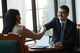 5 Steps to Negotiate the Best Job Offer