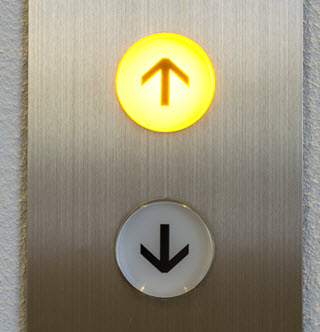 How to Develop a Killer Elevator Pitch