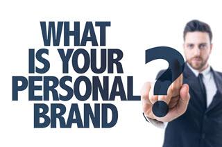 10-Step Personal Branding Worksheet