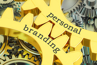 How to Improve Your Brand: 10 Tips for Stronger Resume Branding