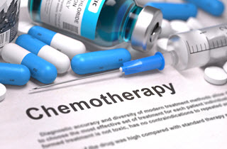 How to Handle a Chemotherapy Employment Gap in Your LinkedIn Profile