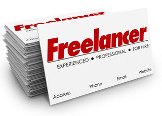 How to Find High-Quality Freelance Jobs