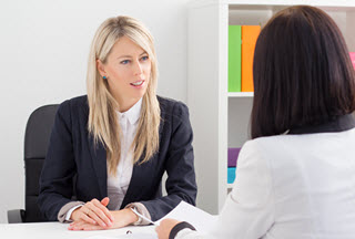 Win Your Interview: Think Like the Hiring Manager