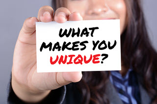 Stand Out: Personal Branding for Job Interview  Success