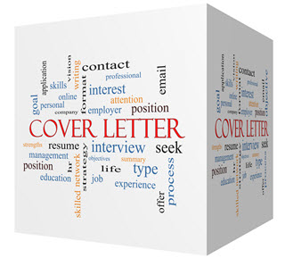 Cover Letters for Career Changers