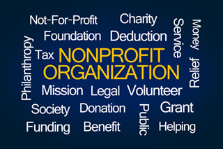 Volunteering to a Lifestyle-Friendly Career in Non-Profit