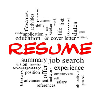 Guide to Effective Resumes and Cover Letters