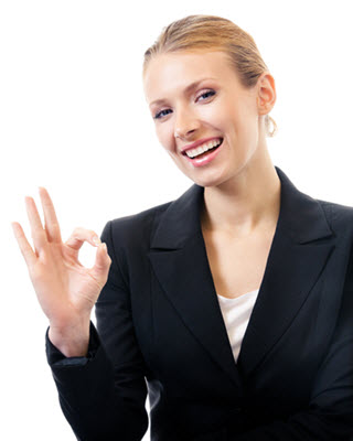 Confidence for Your Job Interviews
