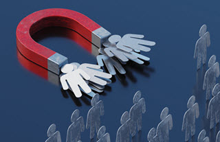 The 7 Top Online Employer and Recruiter Magnets