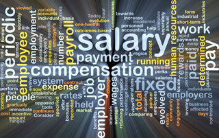 Understanding Salary and Compensation