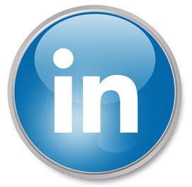 Guide to LinkedIn for Personal Branding